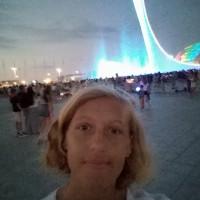 Светлана., Россия, Сочи, 40 лет