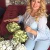 Наталья, Россия, Москва, 46 лет, 2 ребенка. Ищу серьёзные отношения