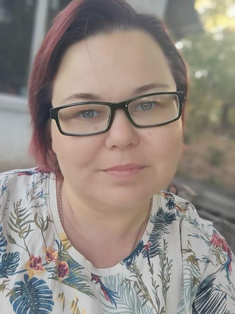 Анастасия Потапова, Россия, Новоалександровск, 33 года, 2 ребенка. Хочу найти Порядочного, доброго, с материальным достатком , любящего детей.