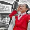 Оксана, Россия, Москва, 29 лет, 2 ребенка. Летающая в облаках  Была в 30 странах мира🌏 Есть любимое дело Люблю активный отдых㈍