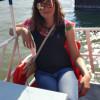 Наталья, Россия, Ростов-на-Дону, 36 лет, 2 ребенка. Хочу найти Доброго, симпатичного, высокого от 180 см, желательно без в/п.