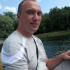 Сергей, Россия, Москва, 44 года, 1 ребенок. Хочу найти Не сварливую бабу а умную и спокойную девушку умеющую слушать не только себя, позитивную в любом смы