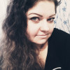 Ольга, 35, Россия, Новосибирск