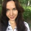 Анна, Россия, Ярославль. Фотография 1033629