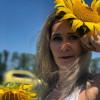 Екатерина, Россия, Ростов-на-Дону, 41 год. Познакомиться с девушкой из Ростова-на-Дону