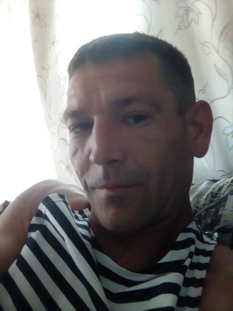 Дмитрий, Россия, Ростов-на-Дону, 37 лет, 3 ребенка. Сайт одиноких мам и пап ГдеПапа.Ру