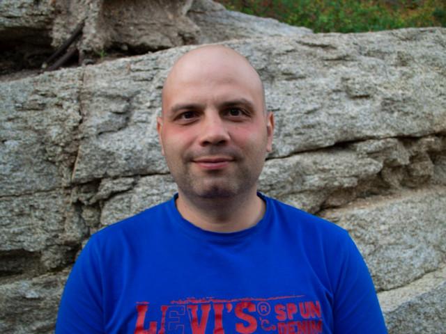 Юрий , Казахстан, Усть-Каменогорск, 36 лет. Хороший