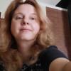 Татьяна, Россия, Москва, 41 год, 1 ребенок. Творческая девушка, ищу долговоеменные серьёзные отношения. Лёгкая на подъем, занимаюсь спортом в ме