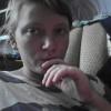 Вероника, Россия, Ростов-на-Дону, 24 года, 1 ребенок. Хочу найти Доброва спартинова не куряшова и не пюшова возраст 23 до 24