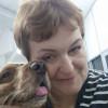 Елена, Россия, Москва, 55 лет, 1 ребенок. Хочу найти Хочу встретить доброго с чувством юмора мужчину. Возраст 50-62 года.