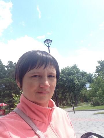 Елена Макаркова, Россия, Новосибирск, 40 лет, 1 ребенок. Хочу найти Доброго, простого парня который бы любил меня и моего ребёнка.