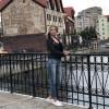Ирина, Россия, Ставрополь. Фотография 1034026