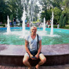 Александр, Польша, Ополе, 56 лет