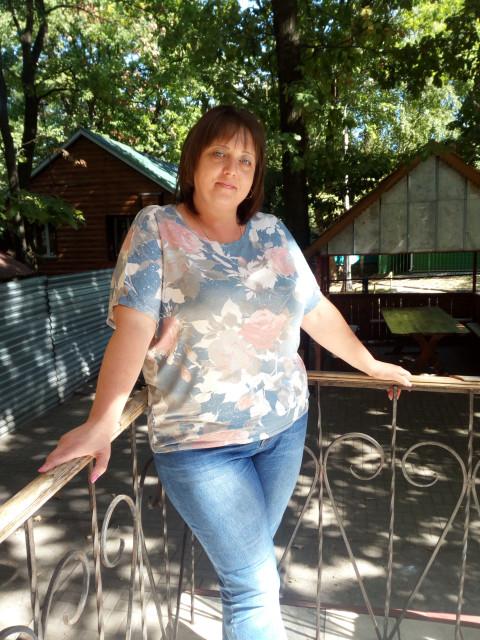 Светлана, Россия, Курск, 37 лет. Познакомиться с женщиной из Курска