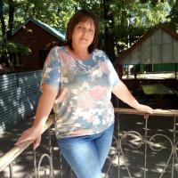 Светлана, Россия, Курск, 37 лет