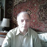 Олег, Россия, Ногинск, 57 лет