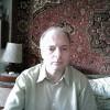 Олег, 57, Россия, Ногинск