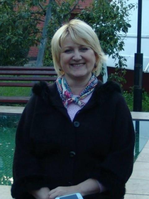 Светлана, Россия, Москва, 53 года, 1 ребенок. Прекрасная, позитивная, оптимистичная, вдохновляющая, заботливая. Отлично умею и люблю готовить. Люб