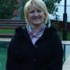 Светлана, Россия, Москва, 52 года, 1 ребенок. Прекрасная, позитивная, оптимистичная, вдохновляющая, заботливая. Отлично умею и люблю готовить. Люб