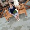 Людмила, Россия, Москва, 40 лет, 3 ребенка. Простая, русская женщина из деревни. Любящая природу, общение.
