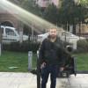 Турал, Азербайджан, Баку, 28 лет