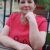 Галина, Россия, Ростов-на-Дону, 58 лет, 3 ребенка. Хочу найти Доброго, непьющего. внимательного