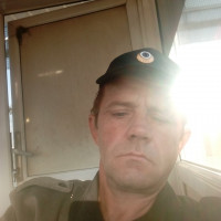 Александр, Россия, Новозыбков, 47 лет