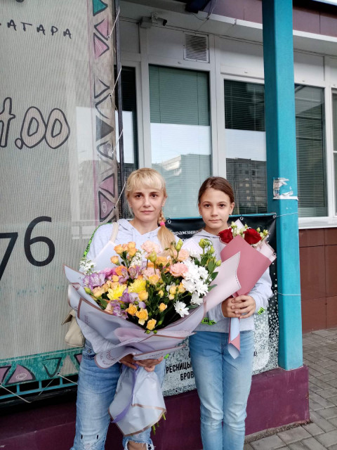 Кристина, Россия, Красноярск, 35 лет, 1 ребенок. Сайт одиноких мам ГдеПапа.Ру