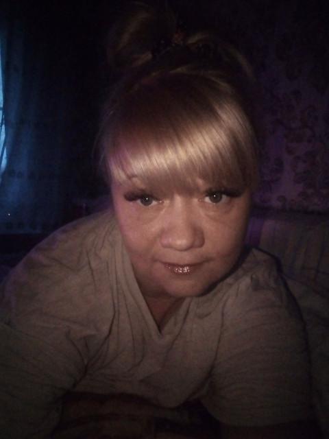 Кристина, Россия, Волгоград, 38 лет, 1 ребенок. Разведена, ищу вторую половину