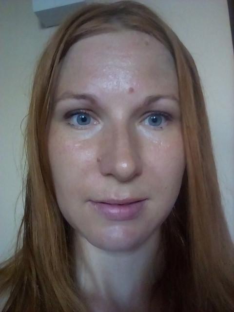Елена Потапова, Россия, Заводоуковск, 33 года, 1 ребенок. Хочу найти Доброго, хорошего