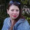 Татьяна, Россия, Киров. Фотография 1034595
