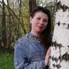 Татьяна, Россия, Киров, 39 лет, 2 ребенка. Сайт знакомств одиноких матерей GdePapa.Ru