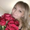 Лилия, Россия, Москва, 44 года. Такая какая есть )))