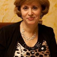 Светлана, Россия, Москва, 58 лет