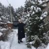 Светлана, Россия, Москва. Фотография 1086421