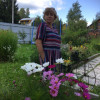 Светлана, Россия, Москва. Фотография 1034904
