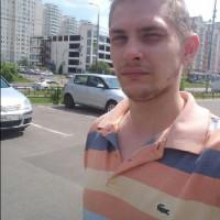 Михаил, Россия, Зеленоград, 29 лет