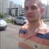 Михаил, Россия, Зеленоград, 28 лет. Ищу спутницу жизни для создания семьи