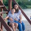 Виктория, Украина, Белая Церковь. Фотография 1034912