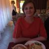 Ирина, Россия, Пермь, 36 лет, 1 ребенок. В разводе. Работаю продавцом-кассиром. Есть вредные привычки. Нет ни одного человека у кого их нет.