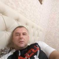 Вадим, Россия, Кизляр, 43 года