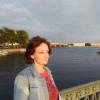 Елена, Россия, Санкт-Петербург, 45 лет, 1 ребенок. Хочу найти  надеюсь на встречу с адекватным хорошим человеком, рядом с которым можно себя чувствовать женщиной)