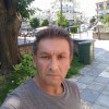 nikos amoiridis, Греция, Салоники, 58 лет