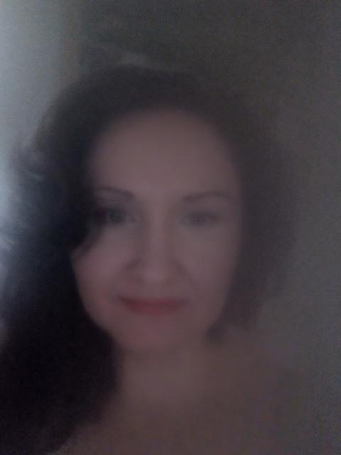 Ольга, Россия, Кирово-Чепецк, 42 года, 1 ребенок. В разводе, есть сын 11 лет