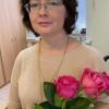 Юлия, Россия, Москва, 44 года, 2 ребенка. Хочу найти Ищу надёжного друга. Мужчину способного принимать решения и отвечать за свои поступки. Который умеет