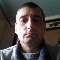 Вадим, Россия, Усть-Джегута, 40 лет