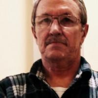 Георгич, Россия, Подольск, 58 лет