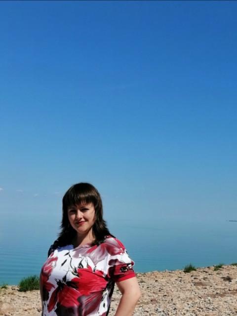 Аня, Россия, Старая Русса, 33 года, 1 ребенок. Познакомиться с матерью-одиночкой из Старая Руссы