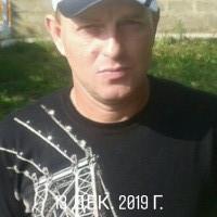 Василий, Россия, Армавир, 54 года