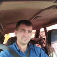 /W/, Россия, Подольск, 36 лет